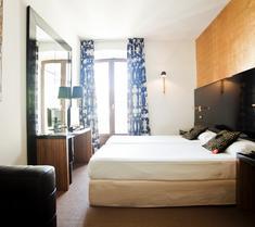 里奧室友酒店