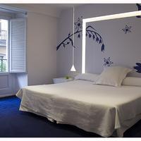Room Mate Mario Suite