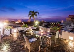 阿南達精品酒店- 宇宙酒店集團 - Cartagena
