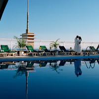 Resorts Casino Hotel Atlantic City Pool