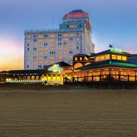Resorts Casino Hotel Atlantic City Featured Image