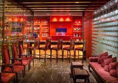 迪士尼樂園酒店 - 香港 - 酒吧
