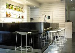 澤尼特奧爾加斯伯爵酒店 - 馬德里 - 酒吧