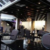 Quality Hotel & Suites Downtown Restaurant