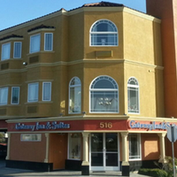 Gateway Inn and Suites Hotel Featured Image