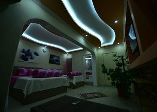Eren Hotel