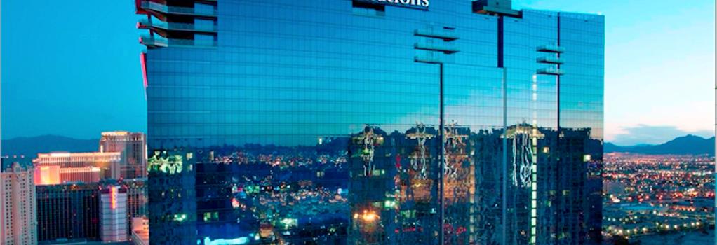 Suites at Elara Las Vegas Strip - 拉斯維加斯 - 建築