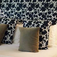 Armadale Lodge Guestroom