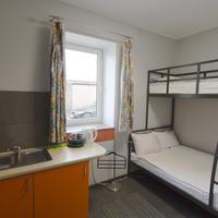 Hostel Siennicka Guestroom