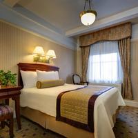 Wellington Hotel Standard