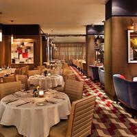 Loews Regency New York Hotel Restaurant