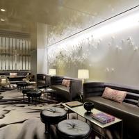 Loews Regency New York Hotel Hotel Bar