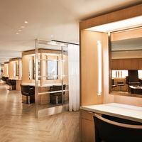 Loews Regency New York Hotel Hair Salon