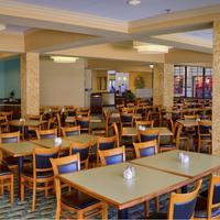 Rosen Inn at Pointe Orlando Restaurant