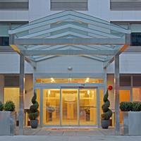 Fairfield Inn and Suites by Marriott New York Manhattan Chelsea Exterior