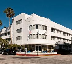 Riviera Suites South Beach, a South Beach Group Hotel