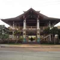 The Oasis Davao Condotel
