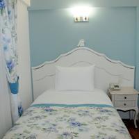 Hotel Limani Budgetroom and Hotel Limani