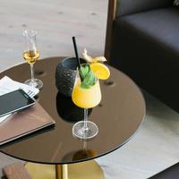 Hotel Chester Heidelberg Hotel Lounge