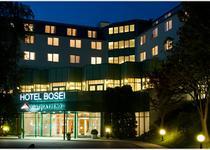 Austria Trend Hotel Bosei