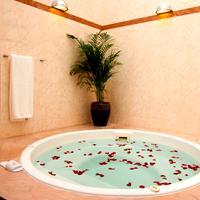Danat Al Ain Resort Villa