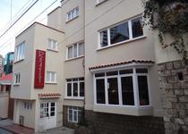 Rendezvous Hostel