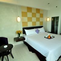 Aston Ketapang City Hotel Superior Room Aston-Ketapang-City