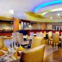 Aston Pontianak Hotel and Convention Center Majesty Restaurant Aston-Pontianak