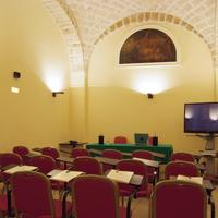 Hotel Adria Meeting Facility