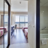 Best Indalo Guestroom