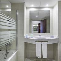 Best Indalo Bathroom