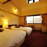 Hakuba Yamano Hotel