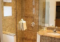 聖莫里茨旅舍及公寓 - 阿斯潘 - 浴室