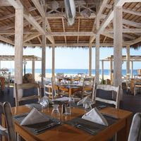Sandos Finisterra Los Cabos Resort Tortuga Beach