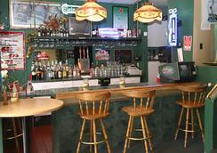 海濱公園公寓套房酒店 - 奧蘭多 - 酒吧