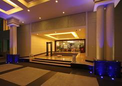 雅緻酒店 - 班加羅爾 - 大廳