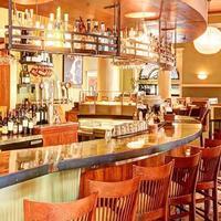 Hotel Boulderado Hotel Bar