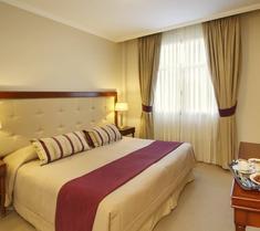 英特蘇爾里克萊塔酒店