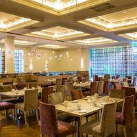 Clayton Hotel Burlington Road Dining