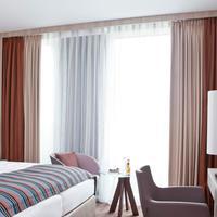 Steigenberger Hotel Bremen Steigenberger Hotel Bremen, Germany - Superior Plus single room