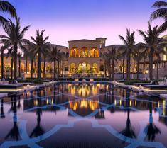 棕櫚島亞特蘭蒂斯度假酒店