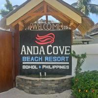Anda Cove Beach Resort