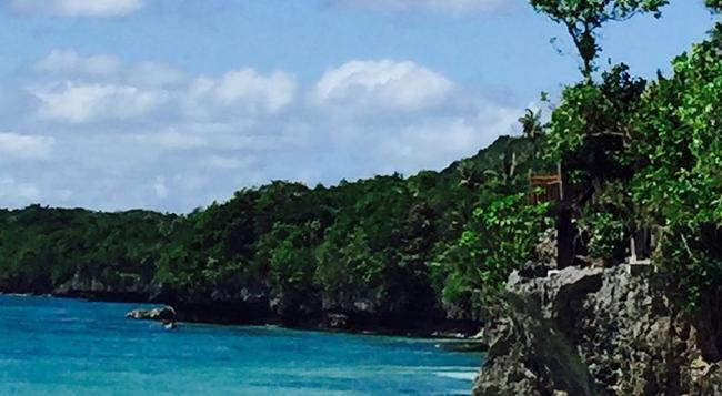 Anda Cove Beach Retreat - Anda - 海灘