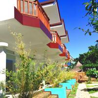 Anda Cove Beach Resort Property Amenity