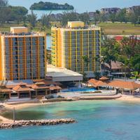 Sunscape Splash Montego Bay Featured Image