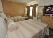Maria Bonita Business Hotel & Suites