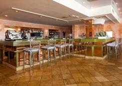 皇家廣場飯店 - 伊維薩鎮 - 酒吧