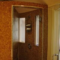 Kutuma Hotel & Suites