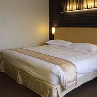 Hotel Royal@Queens