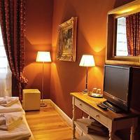 Hotel Maison Am Adenauerplatz